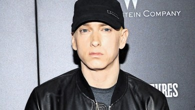 Photo of Here Is Eminem's Favourite Song And Most Underrated Rapper