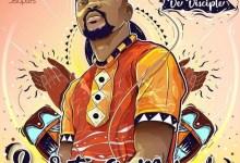 "Photo of Josiah De Disciple Finally Drops ""Spirits Of Makoela EP"" Featuring JazziDisciples"