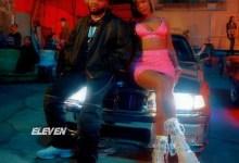 "Photo of Khalid features Summer Walker on ""Eleven (Remix)"""