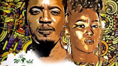 Photo of Sun-El Musician's – Ubomi Abumanga Feat. Msaki Finally Drops