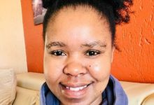 Photo of Zahara Speaks On Her Alcohol Addiction