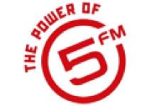 Photo of 5FM