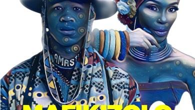 "Photo of Mafikizolo Premieres New Song ""Thandolwethu"""