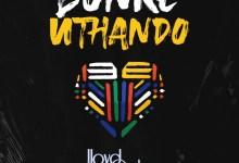 """Photo of Lloyd Cele Bounces Back With """"Lonke Uthando"""""""