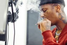 Photo of Emtee To Launch Own Sneaker Collection