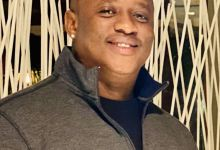 """Photo of Jub Jub Set To Host New Reality Show, """"You Promised To Marry Me"""""""