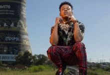 Photo of Here Is How Nasty C Got His Stage Name