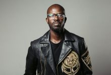 Photo of Black Coffee's Hoodie Ignites Mzansi