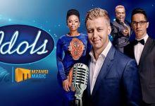 Photo of COVID-19: Will Idols SA Continue?
