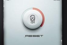 "Photo of DJ Switch Drops ""Reset"" Album | Listen"
