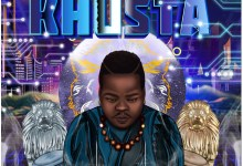 "Photo of Heavy-K Drops 5th Studio Album ""Khusta"""