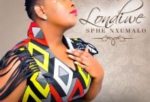 "Photo of Londiwen Sphe Nxumalo Returns With ""Ngenzelw'isimanga"" Album"