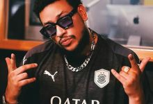 Photo of AKA's Striking Resemblance With his Dad Ignites Debate Among Fans