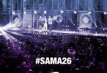 Photo of South African Music Awards (#SAMA26) Full Nominees