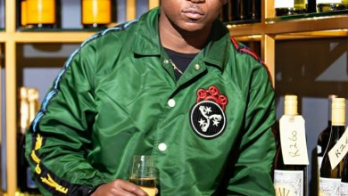 Photo of Khuli Chana Biography, Songs, Albums, Awards, Education, Net Worth, Age & Relationships