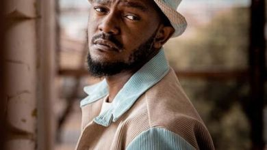 """Photo of Kwesta To Take Legal Action Against BMW For Sampling """"Spirit"""" Without His Consent"""