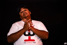 Photo of Malome Vector Biography, Songs, Albums, Awards, Education, Net Worth, Age & Relationships