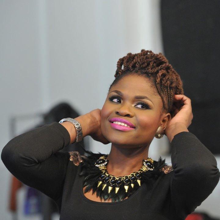 Mpumi Biography, Awards, Education, Net Worth, Age, Kids & Husband/ Boyfriend