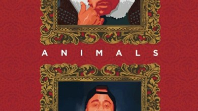 """Photo of Stogie T And Benny The Butcher Laid Sick Bars On """"Animals"""""""