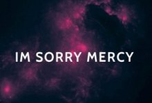 "Photo of Roque Enlists Ms Dippy For A 4-tracks ""I'm Sorry Mercy"" EP"