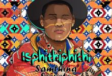 Photo of Best Afro Pop Album [Winner]: South African Music Awards (#SAMA 26) 2020
