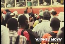 Photo of Asaph – Asipheli Moya (feat. Msiz'kay)