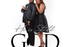 "Photo of Bongi And Collin Recharge The Faith Of Christians With ""He Is Still God"" 