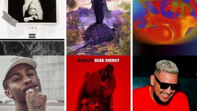 Photo of 7 Most Anticipated South African Hip-Hop Albums Of 2020