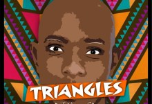 Photo of DJ Nova SA – Triangles EP