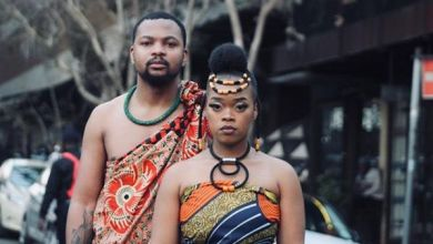 Photo of Boohle & Josiah De Disciple Drops Three Tracks, Sizo'phumelela, Inyembezi And SMS Off Upcoming Album