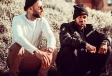 "Photo of Chad Da Don Drops ""Prada"" Video Featuring YoungstaCPT"