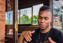 Photo of DJ Sliqe Picked To Head Hip Hop/R&B Dept. At Sony Music Entertainment South Africa