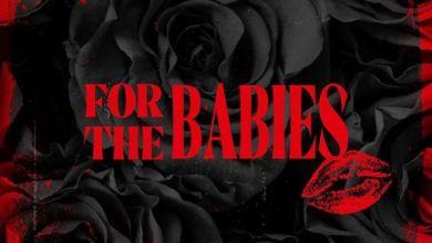 """Photo of JazziQ Announces """"For The Babies"""" Featuring Londie London, Boohle, Kamo Mphela & Lady Du"""