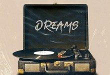 """Photo of Kwesta And K1 Jaxe Have """"Dreams"""""""