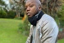Photo of Tbo Touch Mourns Late Father