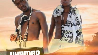 "Photo of Soul Kulture drops ""Ithembalam Nguwe"" Off Uhambo album"