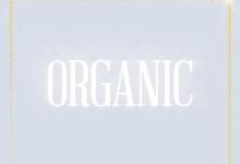 "Photo of Nandi Madida's Upcoming ""ORGANIC"" Single Is Dedicated To The Late Sara Baartman"