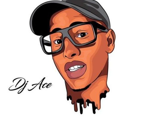 Image of DJ Ace & Real Nox – Amanga ft. Tman Xpress & Killa Punch