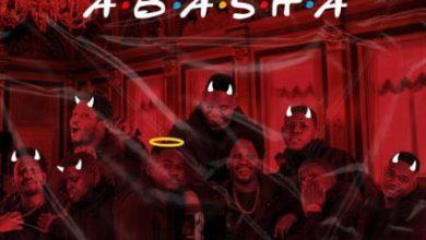 "Photo of Funky Qla releases ""Abangani Abasha"" featuring Madanon & Que"