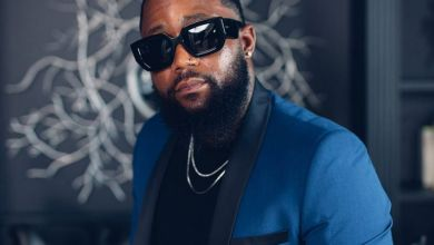 """Photo of Cassper Nyovest Optimist About Platinum Certification For """"Any Minute Now"""" Album"""
