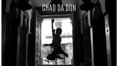 "Photo of Chad Da Don To Release ""Bana Ba Se Kolo"" Feat. Gigi Lamayne, Zingah & Bonafide Billi"