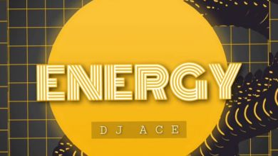 """Photo of DJ Ace Is Full Of """"Energy"""" In New Mix"""