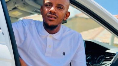 Photo of Video: Is Kabza De Small Securing More Bags Than Rappers?