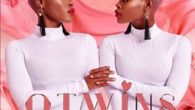 Photo of Q Twins Premieres Laba Abantu Ft. Ntencane & DJ Tira