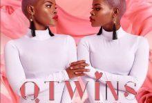 Photo of Q Twins Drop Summer Song