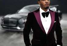 Photo of T.I To Pay $75k As Penalty Following Cryptocurrency Fraud Charges
