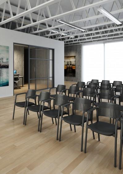 Mobilier Salles De Runion Tables Chaises Mobilier Bureau 94