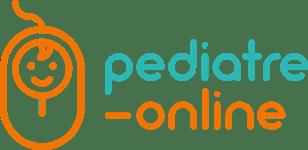 success stories pediatre-online
