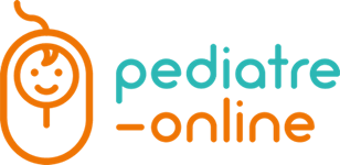 success stories pediatre-online