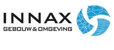 Partenaires Innax